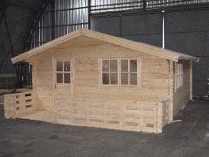 casette-legno-1